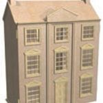 Guide to Dolls House Kits